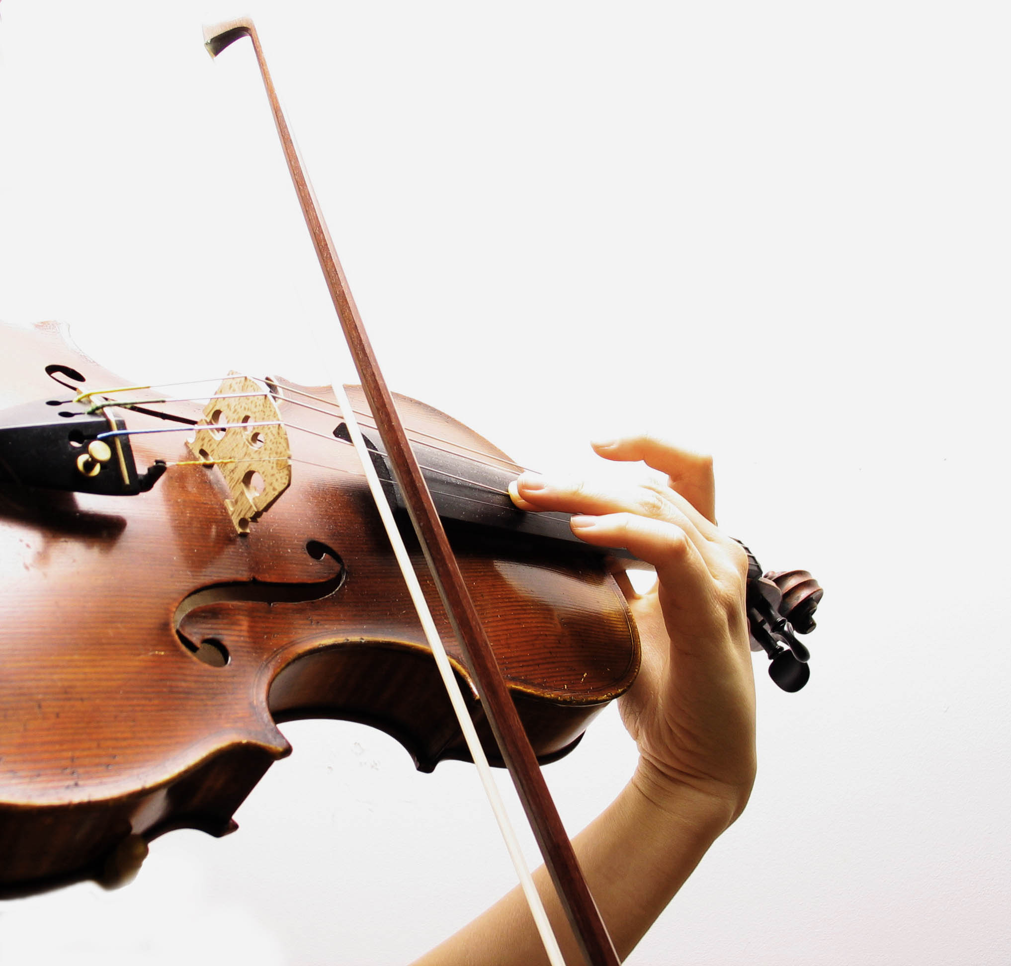 http://www.synful.com/Images/Violin%20Hand%20iStock_000000278306_L2.jpg